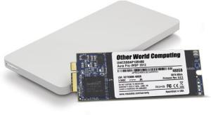 OWC Aura Pro 6G SSD 480GB