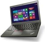 Lenovo ThinkPad X250 (20CLS0QX00)