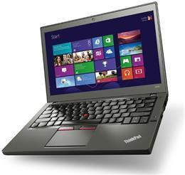 Lenovo ThinkPad X250 (20CL004VMN)