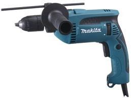 Makita HP1641FK