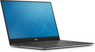 Dell XPS 13 9343-2172 (2015)