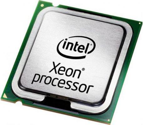 Intel Xeon E7-8890V2