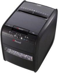 Rexel Auto+ 80X