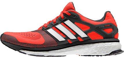 Adidas Performance Energy Boost 2.0 (Herre)