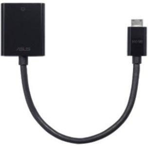 Asus Micro HDMI til VGA