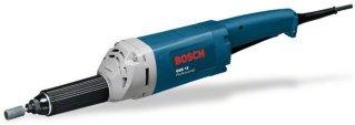 Bosch GGS 16