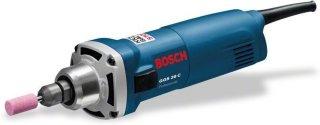 Bosch GGS 28 C