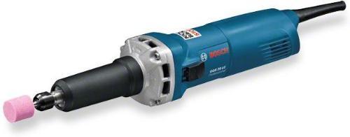 Bosch GGS 28 LC