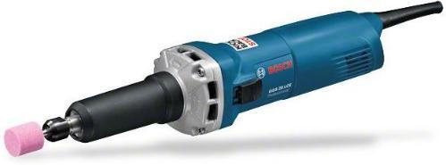 Bosch GGS 28 LCE