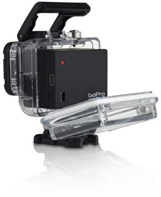 GoPro Battery BacPac 4.0