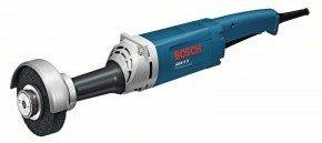 Bosch GGS 6 S