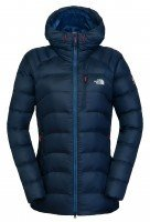 The North Face Elysium (Dame)