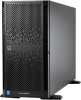 HP Proliant Ml350 Gen9 (765819-421)