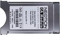 Neotion Conax CAS7 CAM