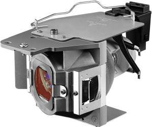 BenQ Lyspære MH680