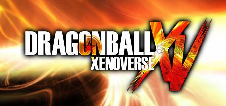 Dragon Ball XenoVerse til PC