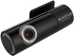 BlackVue DR380G-HD