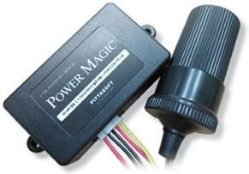 BlackVue Power Magic Supply