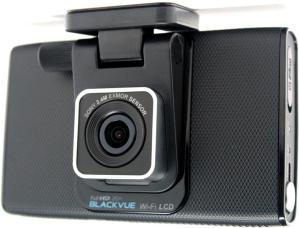 BlackVue DR750LW-2CH
