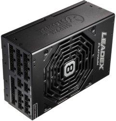 Super Flower Leadex 80Plus Platinum 2000W