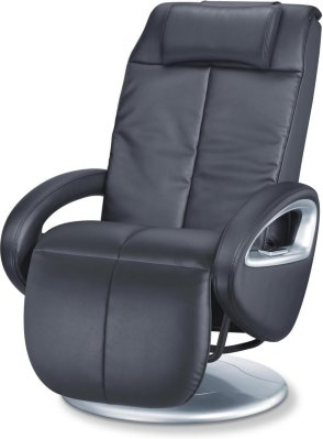 Beurer Luksus Shiatsu Massasjestol (MC3800)