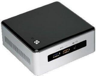 Intel NUC NUC5i5RYH
