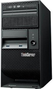 ThinkServer TS140 (70A50022UK)