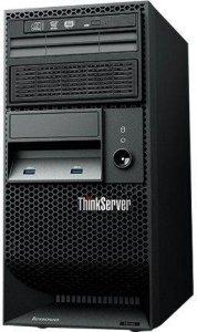 Lenovo ThinkServer TS140 (70A50022UK)