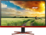 Acer XG270HU