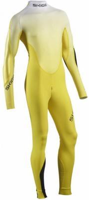 Skigo Tub Racingdress (Herre)