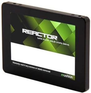 Mushkin Reactor 1TB