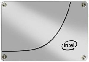 Intel DC S3610 1.2TB