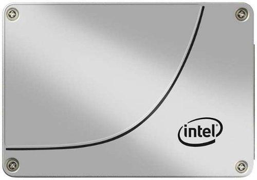 Intel DC S3610 400GB