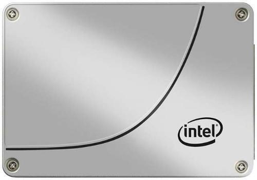 Intel DC S3610 1.6TB