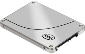 Intel DC S3710 800GB