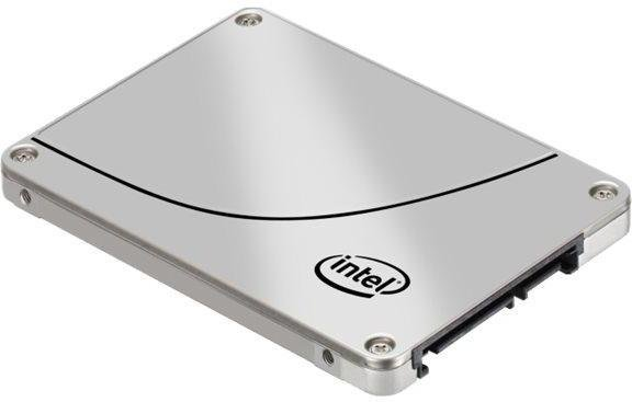 Intel DC S3710 1.2TB