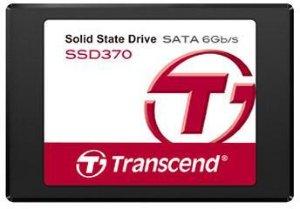 Transcend SSD370 32GB