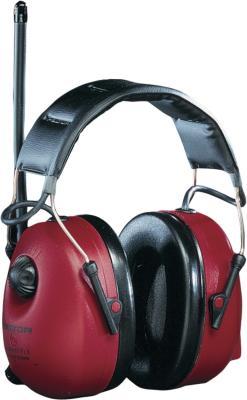 Peltor SNR32 hørselvern
