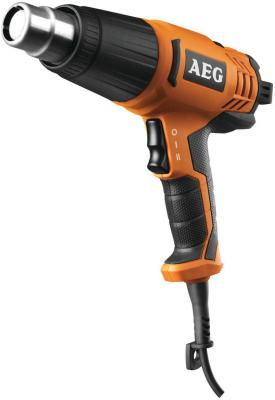 AEG Powertools HG 600VK