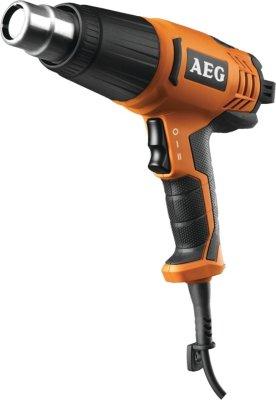 AEG Powertools HG 560D