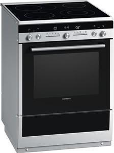 Siemens HC766543U
