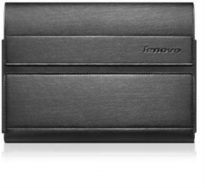 Lenovo Yoga Tablet 2 Sleeve