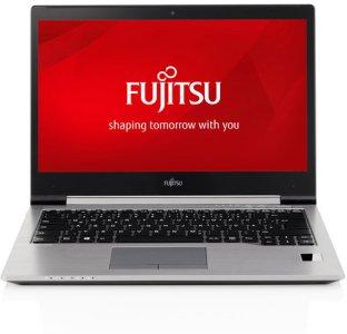 Fujitsu Lifebook U745 (VFY:U7450M75ABDE)