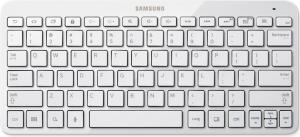 Samsung Bluetooth Tastatur