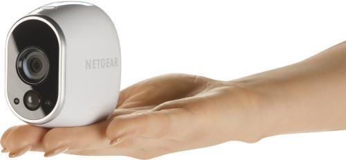 Netgear Arlo (VMC3030)