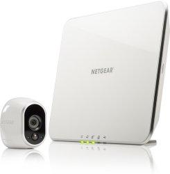 Netgear Arlo (VMS3130)