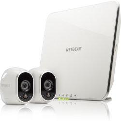 Netgear Arlo (VMS3230)