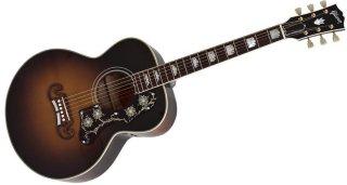 Gibson L-200 Emmylou Harris