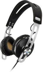 Sennheiser Momentum On-ear M2