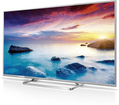 Panasonic Viera TX-32CS600